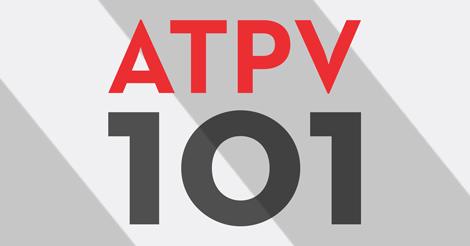 atpv_blogpost