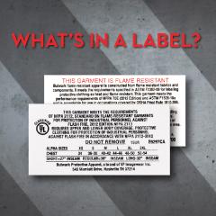 label_240x240
