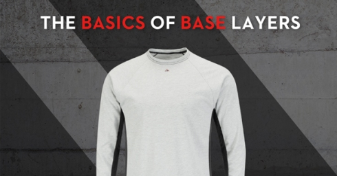base_layers.jpg