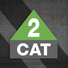 CAT240x240